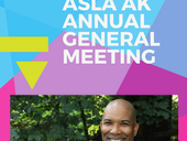 2021 Annual General Meeting Announcement