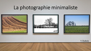 La photographie minimaliste.jpg