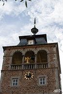Notre-Dame de Leffe