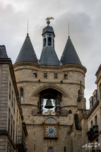 Bordeaux-7.JPG