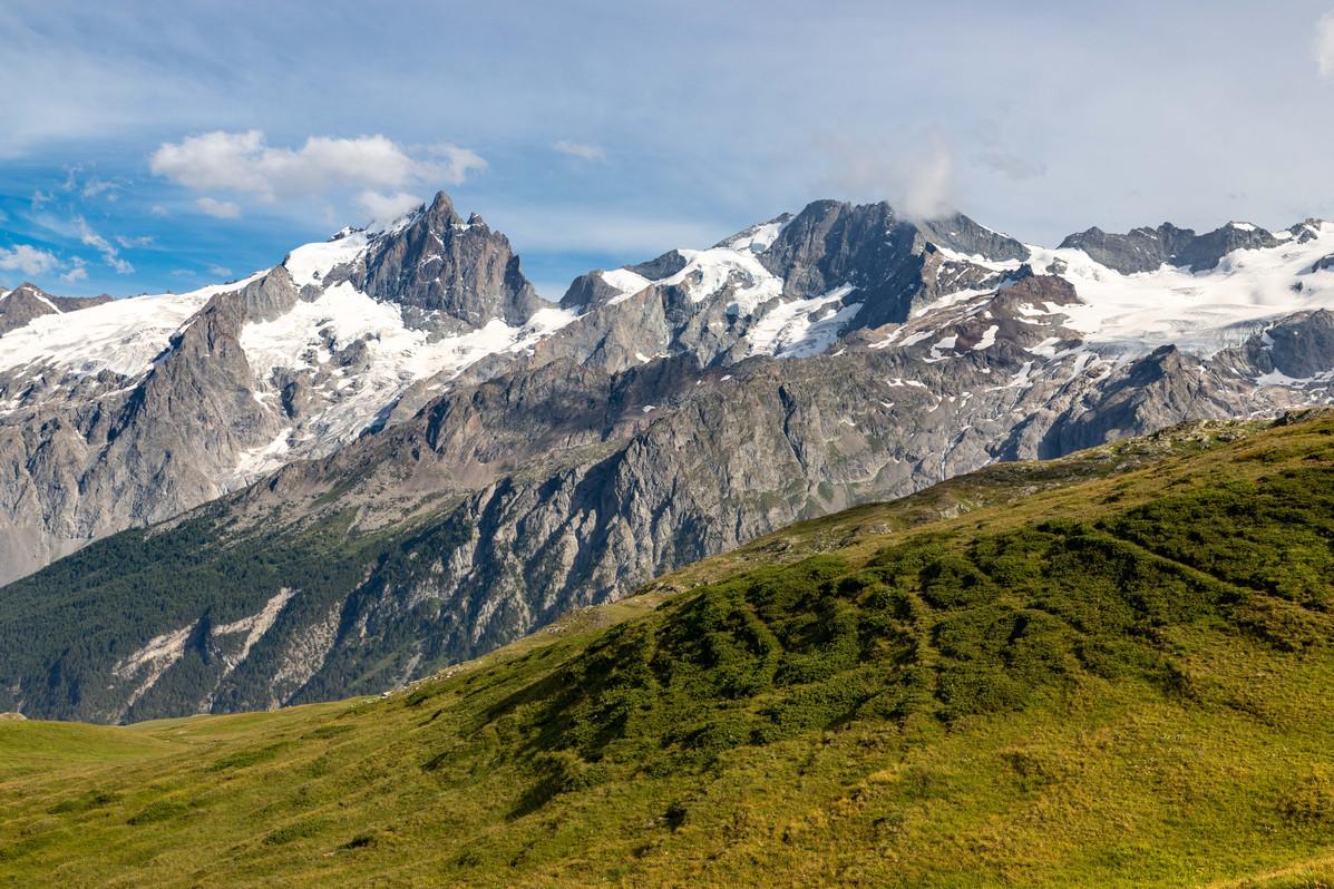 Plateau d'emparis (119 sur 225).jpg