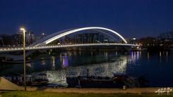 Pont Pateur, Lyon, Wallophoto