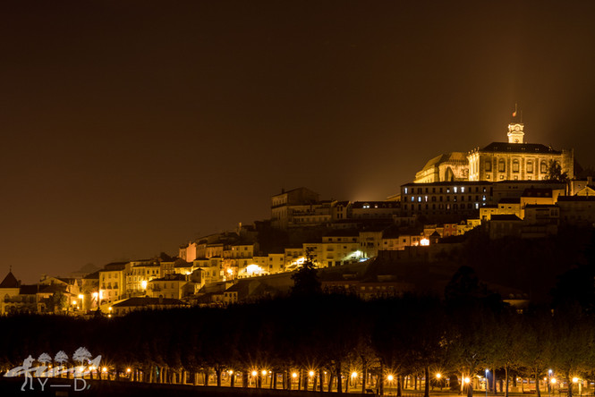 Université de Coimbra, Wallophoto 2018bra.jpg
