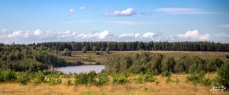 Mechelse Heide-50.jpg