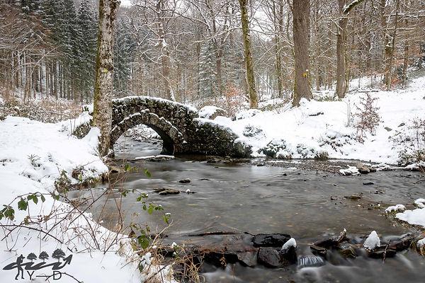 Muno, la roche à l'appel, petit pont jean damien, wallophoto, photo de paysage Muno, yannick dubois, photo de paysage