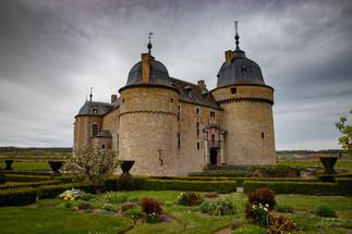 Château de Lavaux-Sainte-Anne, Wallophoto, Mai 2021