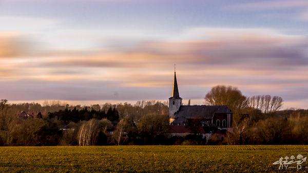 Chassepierre, Mélin, wallophoto, photo de paysage Mélin, yannick dubois, photo de paysage, plus beaux villages de Walonnie