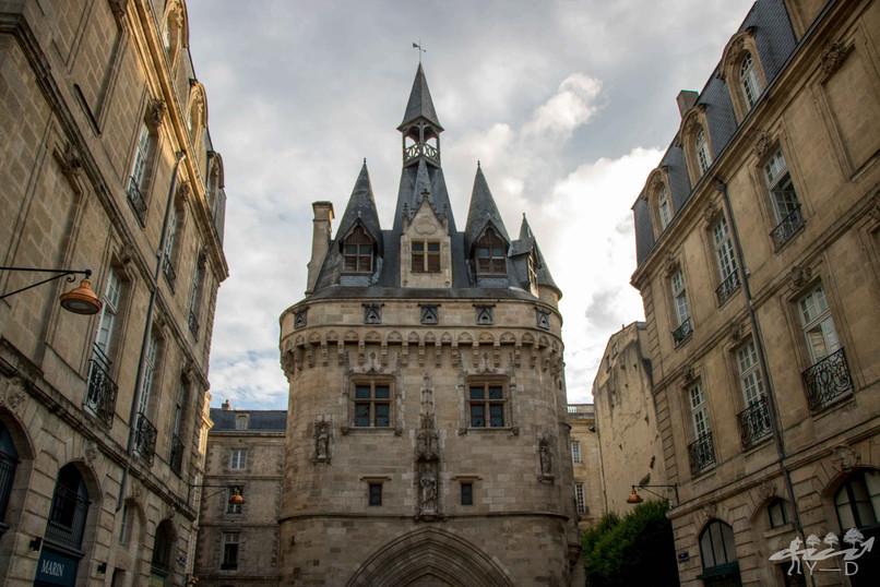 Bordeaux-5.JPG