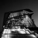 Musée des confluences, Lyon, Wallophoto
