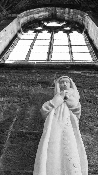 Collégiale Notre-Dame de Dinant