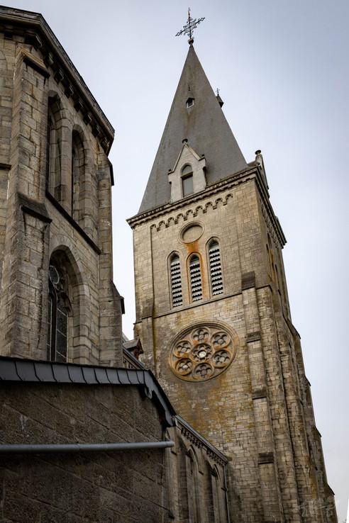 Abbaye de Maredret, Wallophoto, mai 2021Abbaye de Maredret, Wallonie, Wallophoto, mai 2021