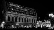 Opéra de Lyon, Lyon, Wallophoto