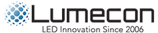 Lumecon-Logo-2018.png