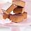 Thumbnail: Keto Caramel_ peanut butter pie, low carb