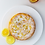 Thumbnail: Keto Lemon Cake with Cream Cheese Frosting, low carb