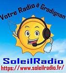 lien SoleilRadio.jpg