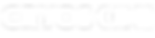 Cryoskin 3.0 Reverse Main Wordmark.png