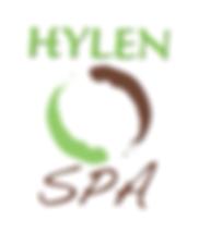 Hylen vertical logo_edited.png