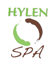 Hylen vertical logo_edited.png
