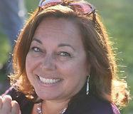 Valerie Vandermeer will help you grow