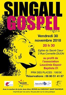 affiche concert 17-10-2018.jpg