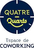 QQUARTS_LogoBaseL_Q.jpg