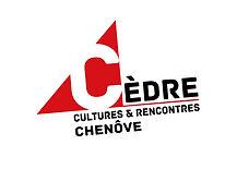 Logo-Cèdre-quad.jpg