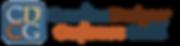 CDCG-logo-horizontal-7-2018-300x76.png