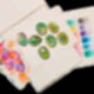 118-196-Chroma-Blends-Watercolor-Paper-E