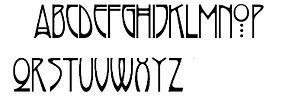 font3 copy copy.jpg