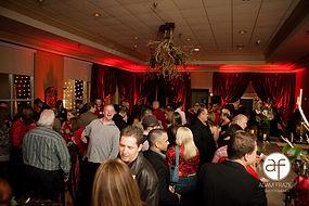 Adam Frazier Photography, Event Coordination, Las Vegas Wedding Network, Event Design