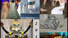 Wedding Trends of 2014 - 2015
