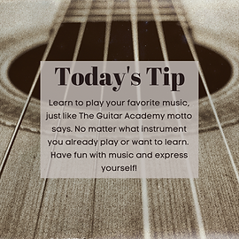 Tip Tuesday - Guitar Acadmey .png