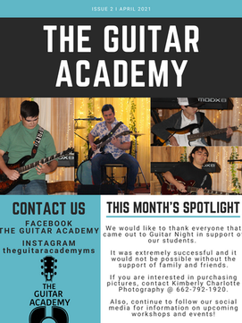 The Guitar Academy Newsletter April.png