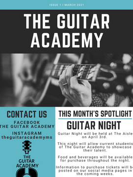 The Guitar Academy Newsletter.png