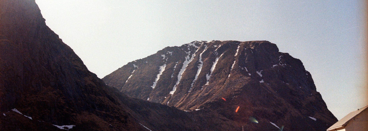 Lofoten Islands 19