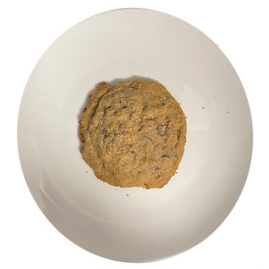 passover chocolate chip cookies.jpg