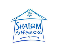 Shalom_at_Home_dot_Org_House_Logo_COLOR_
