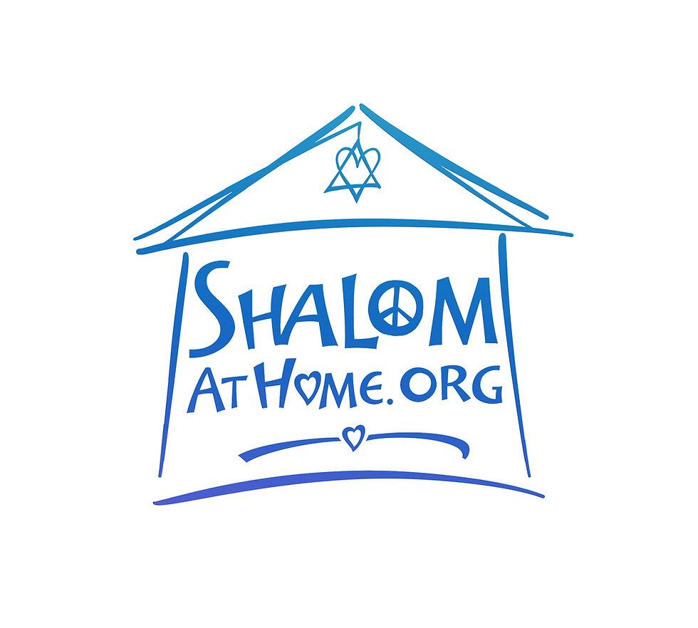 Shalom_at_Home_dot_Org_House_Logo_COLOR_