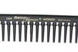 Hercules Sagemen Afro Combs