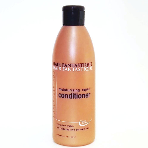 Hair Fantastique Moisture Repair Conditioner