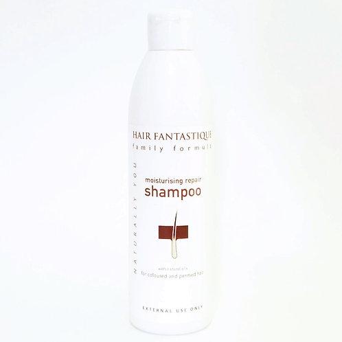 Hair Fantastique Moisture Repair Shampoo