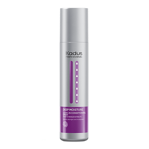 Kadus Deep Moisture Conditioning Spray