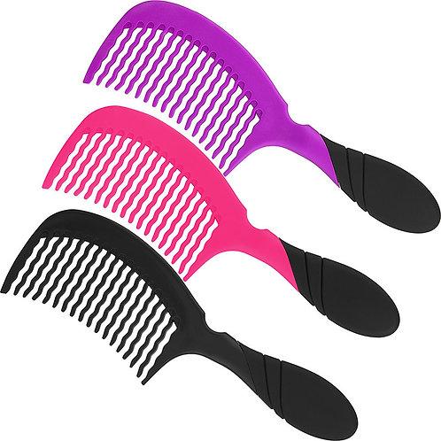 Pro Detangler Comb