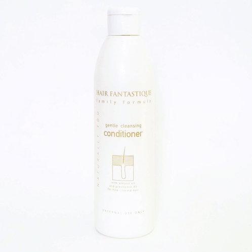Hair Fantastique Gentle Cleansing Conditioner