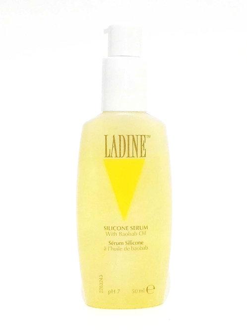 Ladine Silicone Serum