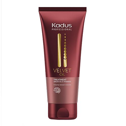 Kadus Velvet Oil Treatment