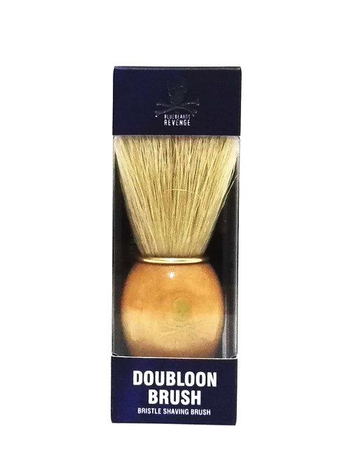 Blue Beard Doubloon Brush
