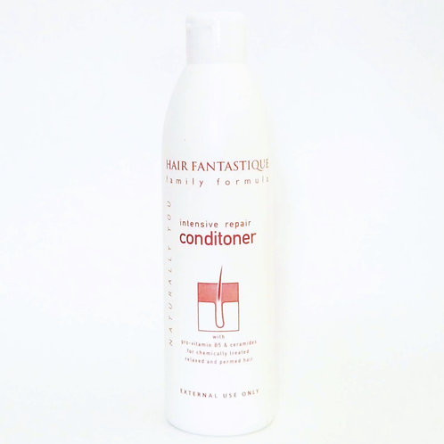 Hair Fantastique Intensive Repair Conditioner