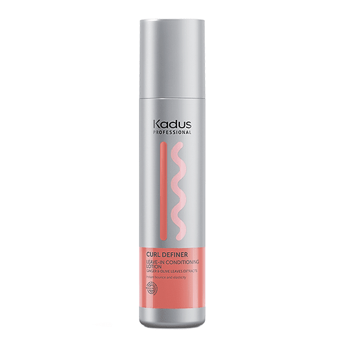Kadus Curl Definer Conditioning Lotion